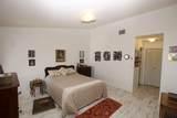 9735 Pavarotti Terrace - Photo 17
