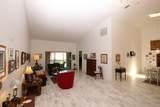 9735 Pavarotti Terrace - Photo 8