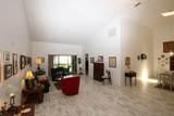9735 Pavarotti Terrace - Photo 9