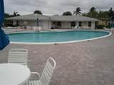 5530 Ocean Boulevard - Photo 11