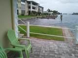 5530 Ocean Boulevard - Photo 12