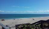 5530 Ocean Boulevard - Photo 18