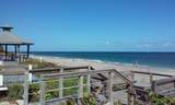 5530 Ocean Boulevard - Photo 19