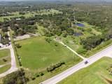 12425 County Road 512 - Photo 2