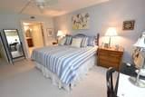 3841 Quail Ridge Drive - Photo 17