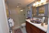 3841 Quail Ridge Drive - Photo 24