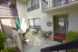 3841 Quail Ridge Drive - Photo 26
