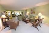 3841 Quail Ridge Drive - Photo 5