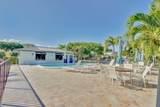 2920 Florida Boulevard - Photo 35