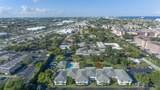 2920 Florida Boulevard - Photo 39
