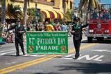 2920 Florida Boulevard - Photo 44