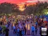 2920 Florida Boulevard - Photo 46