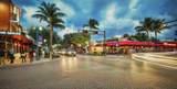 2920 Florida Boulevard - Photo 47