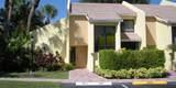 3401 Bridgewood Drive - Photo 1