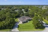 6502 Pensacola Road - Photo 28