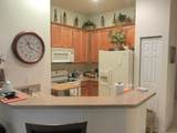 4870 Bonsai Circle - Photo 10