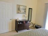 4870 Bonsai Circle - Photo 12