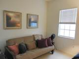 4870 Bonsai Circle - Photo 16