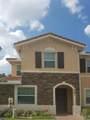 5391 Ellery Terrace - Photo 1