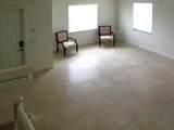 5391 Ellery Terrace - Photo 8