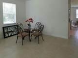 5391 Ellery Terrace - Photo 9