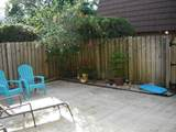 3063 30th Court - Photo 12