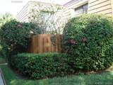 3063 30th Court - Photo 13