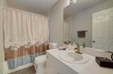11024 Sea Pines Circle - Photo 20