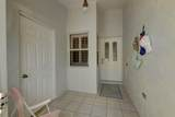 11024 Sea Pines Circle - Photo 4