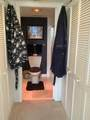 6875 Willow Wood Drive - Photo 3