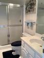 6875 Willow Wood Drive - Photo 8