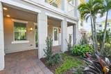 1033 Harbor Villas Drive - Photo 31