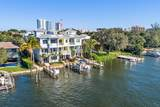 1033 Harbor Villas Drive - Photo 32