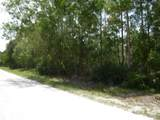 16777 78th Road - Photo 3