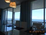 3570 Ocean Boulevard - Photo 11