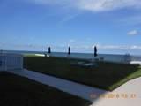 3570 Ocean Boulevard - Photo 16