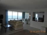 3570 Ocean Boulevard - Photo 8