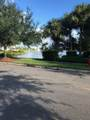 10838 Meeting Street - Photo 4
