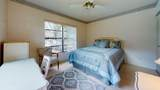 1050 Parkside Green Drive - Photo 31