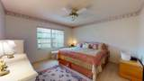 1050 Parkside Green Drive - Photo 35