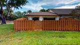 1050 Parkside Green Drive - Photo 36