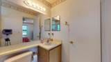 1050 Parkside Green Drive - Photo 41