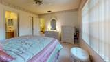 1050 Parkside Green Drive - Photo 42