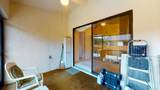 1050 Parkside Green Drive - Photo 45