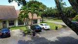 1050 Parkside Green Drive - Photo 49