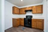 4013 Jaquist Street - Photo 11