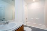 4013 Jaquist Street - Photo 13