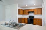 4013 Jaquist Street - Photo 2