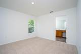 4013 Jaquist Street - Photo 3