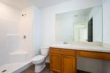 4013 Jaquist Street - Photo 4